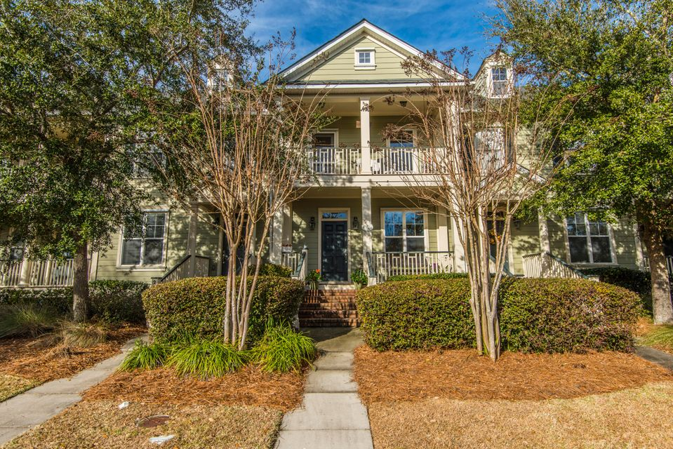 2948  Treadwell Street Mount Pleasant, SC 29466
