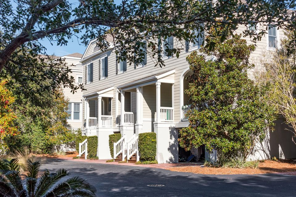 3036  High Hammock Rd -fairway One Seabrook Island, SC 29455