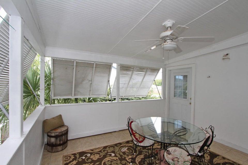 2700  Cameron Boulevard Isle Of Palms, SC 29451