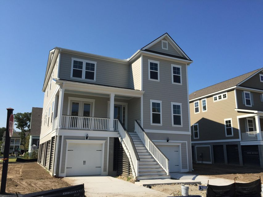 1540  Red Tide Road Mount Pleasant, SC 29466