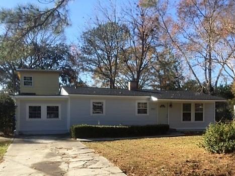 351  Cross Street Charleston, SC 29407