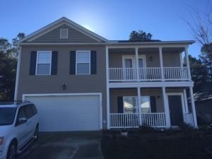 339  Briarbend Road Goose Creek, SC 29445