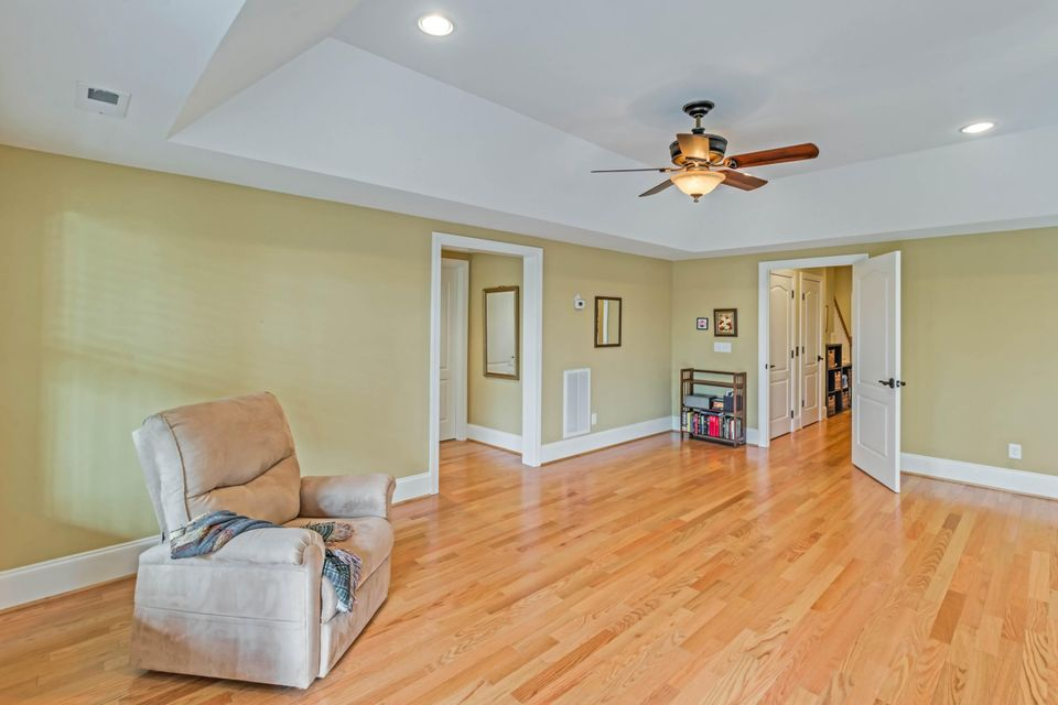 8629  Refuge Pointe Circle North Charleston, SC 29420