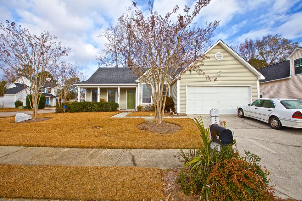 2948  Loebs Court Mount Pleasant, SC 29466