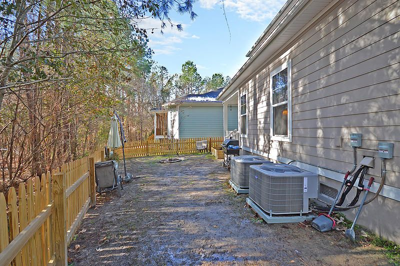 167  Ashley Bluffs Rd Summerville, SC 29485