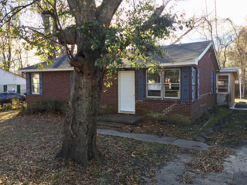 5415  Torgerson Avenue North Charleston, SC 29406