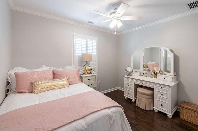 11 Poulnot Lane Charleston, SC 29401