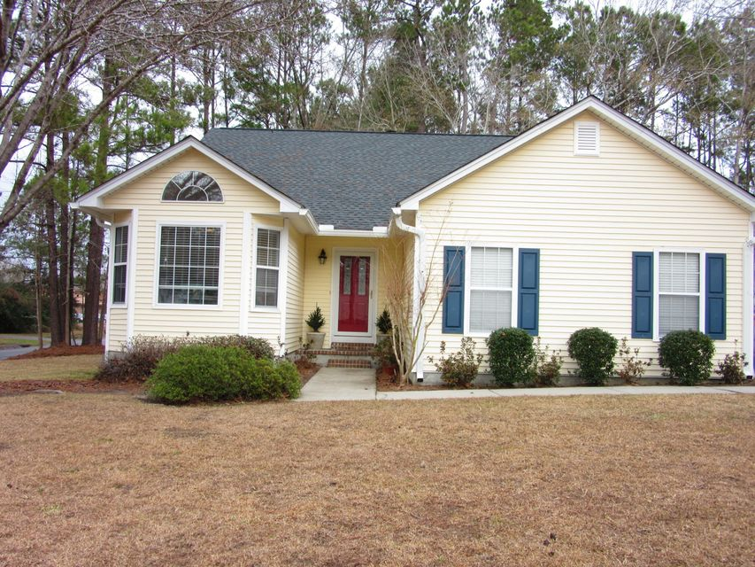 201  Factors Walk Summerville, SC 29485