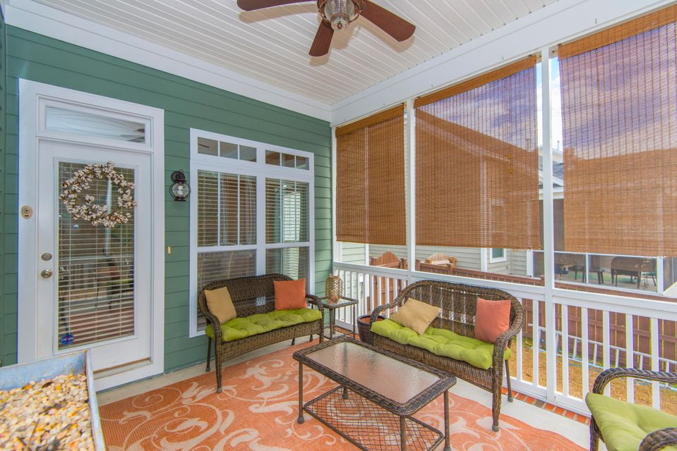 140 Carriage Ride Lane Summerville, SC 29485