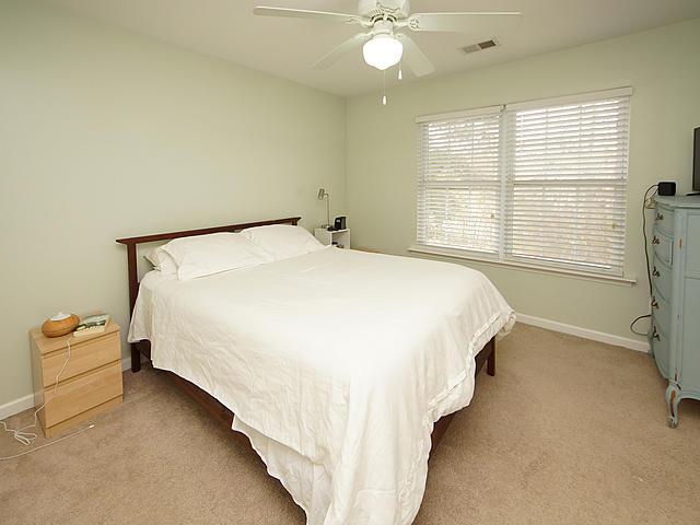 4159 Perrine Street Charleston, SC 29414