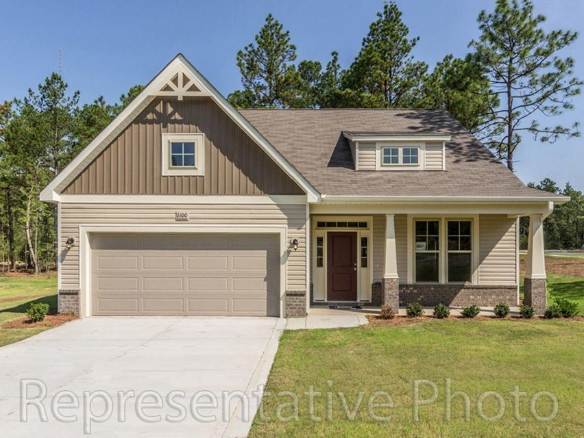 105  Allspice Drive Summerville, SC 29483