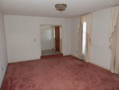 485  Meadowlark Lane Orangeburg, SC 29118