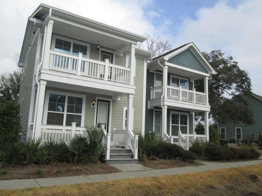 4952  W Liberty Park Circle North Charleston, SC 29405