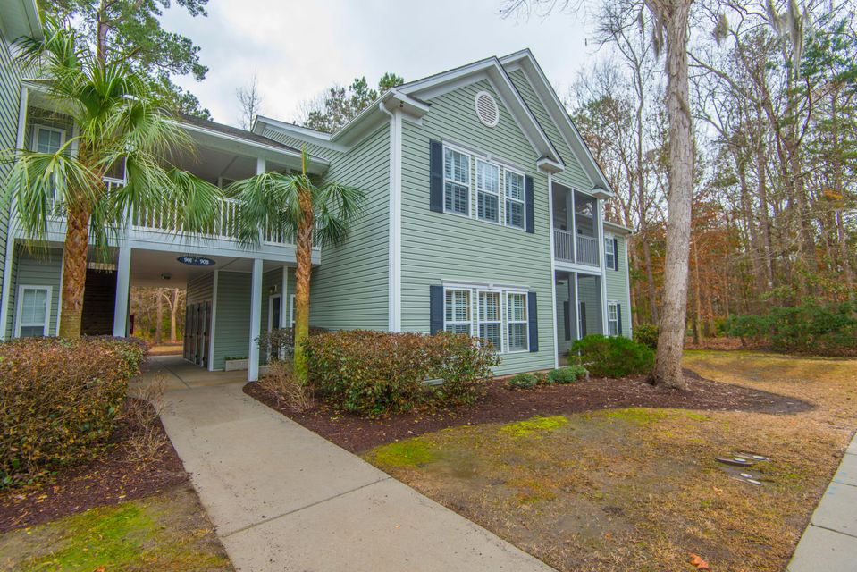 903 W Marymont Lane Charleston, SC 29414