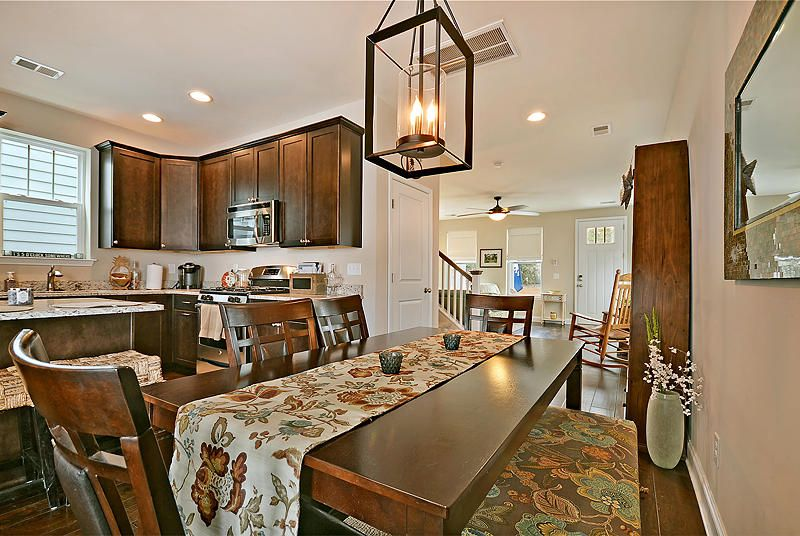 1061  Ashley Gardens Boulevard Charleston, SC 29414