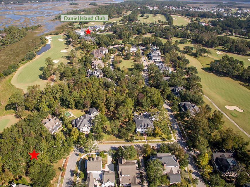310  Hidden Bottom Lane Charleston, SC 29492