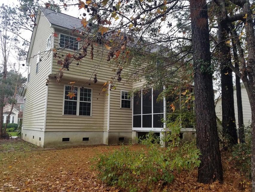 1449  Thayer Place Mount Pleasant, SC 29466