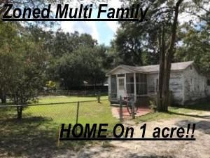 5739 Murray Avenue Hanahan, SC 29410