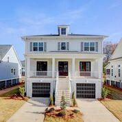 1548  Red Tide Road Mount Pleasant, SC 29466