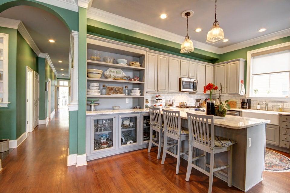 38  Ashley Avenue Charleston, SC 29401