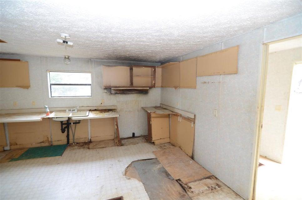 214  Dantzler Lane Summerville, SC 29483
