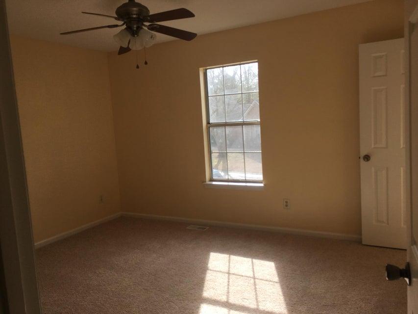 105 Pipestone Drive Summerville, SC 29485