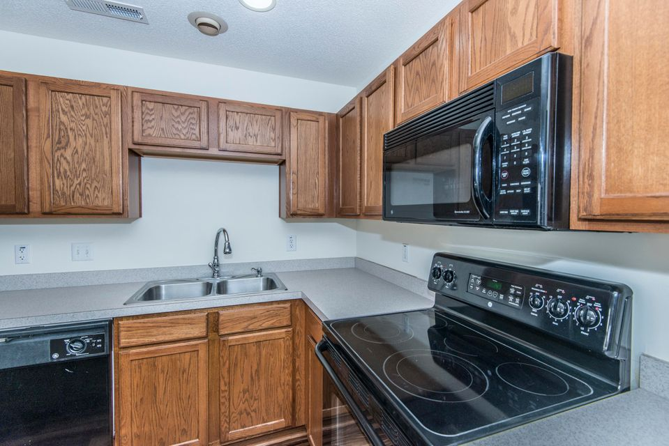 Beresford Commons in Wando | 3 Bedroom(s) Residential $173,500 MLS ...