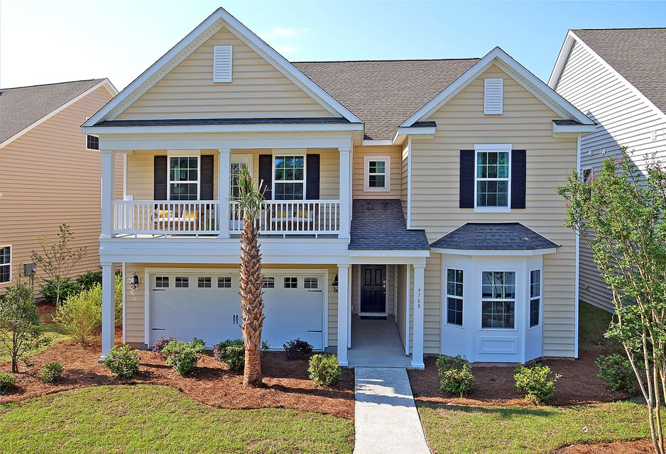 280 Swamp Creek Lane Moncks Corner, SC 29461