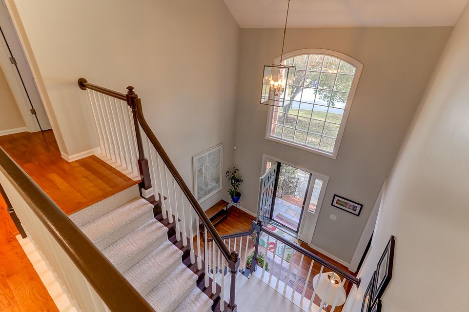 2764 Gaston Gate Mount Pleasant, SC 29466