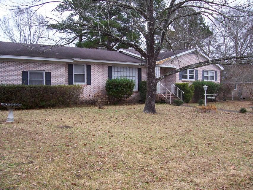 101  Jefferson Lane Ladson, SC 29456