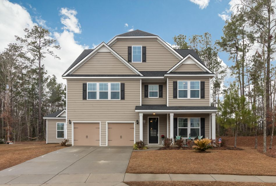 2307 Hummingbird Lane Summerville, SC 29483