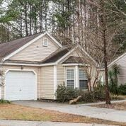 1350  Water Edge Drive Charleston, SC 29492