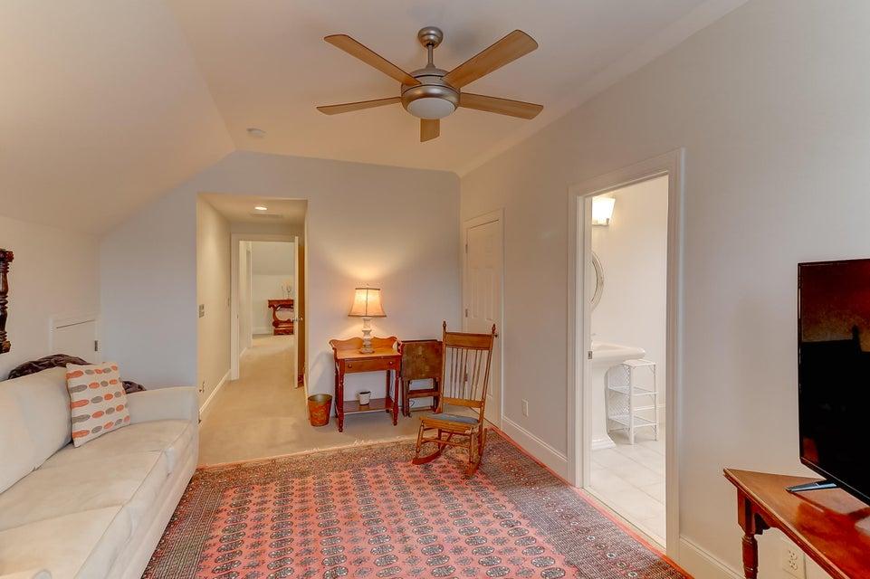 1801  Beekman Street Charleston, SC 29492