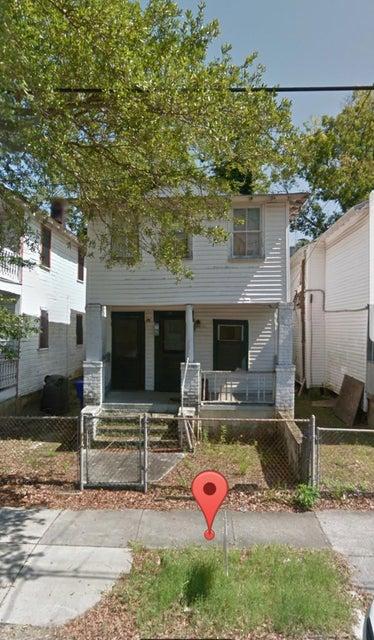 59  Simons Street Charleston, SC 29403