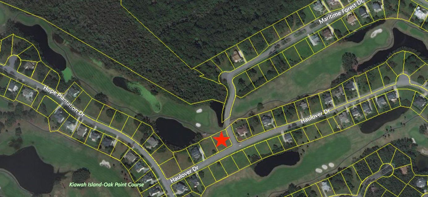 4189  Haulover Drive Johns Island, SC 29455