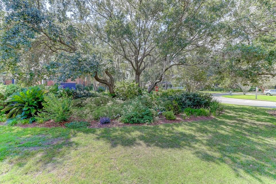 856 Parrot Creek Way Charleston, SC 29412