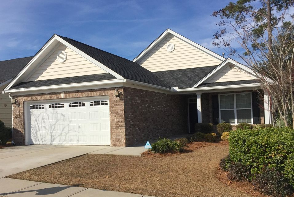 199  Angora Way Summerville, SC 29485