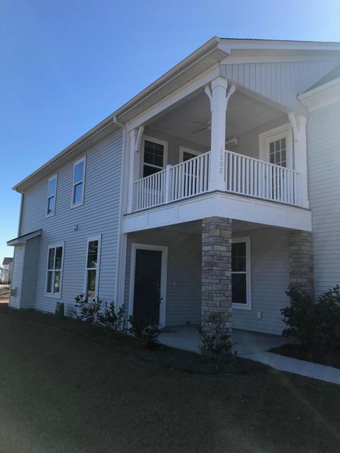 1502 Innkeeper Lane Johns Island, SC 29455