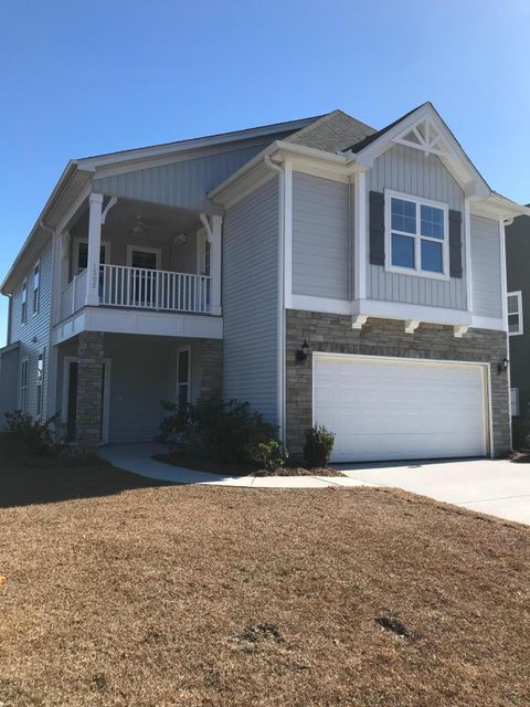 1502  Innkeeper Lane Johns Island, SC 29455