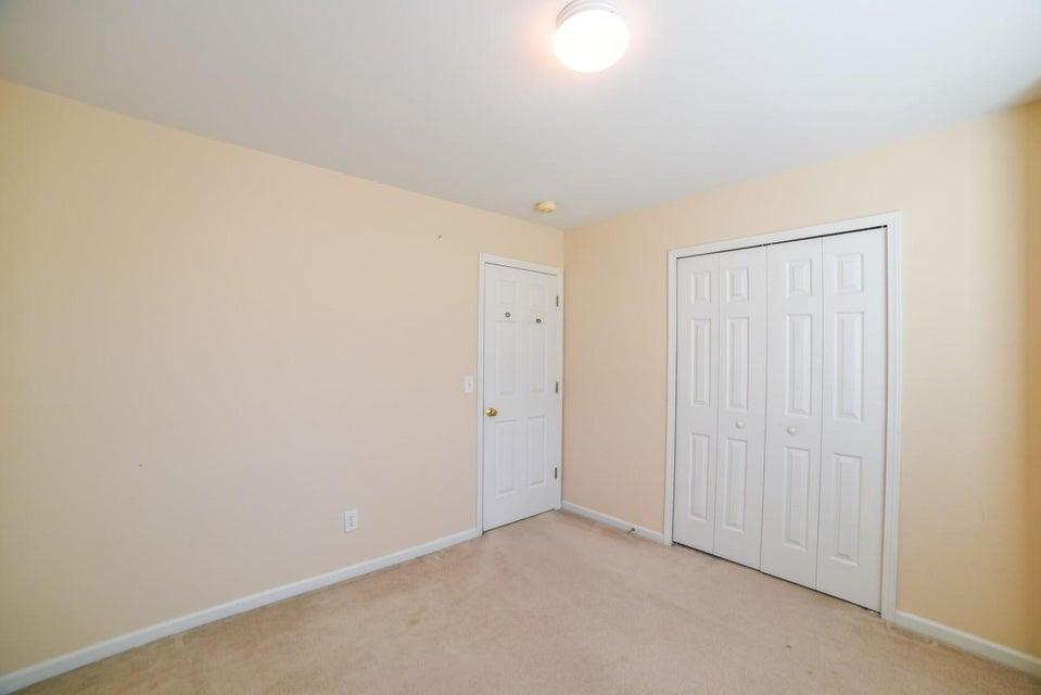 2864  Colonnade Drive Mount Pleasant, SC 29466