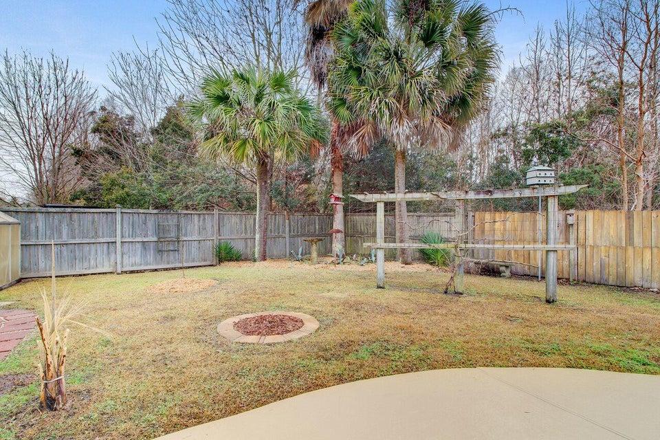 6212 Fieldstone Circle Charleston, SC 29414