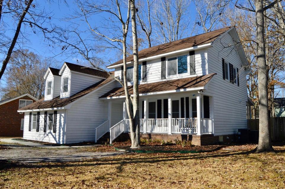 107  Plantation Drive Summerville, SC 29485