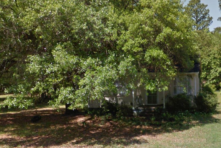 108  Pinewood Drive Summerville, SC 29483