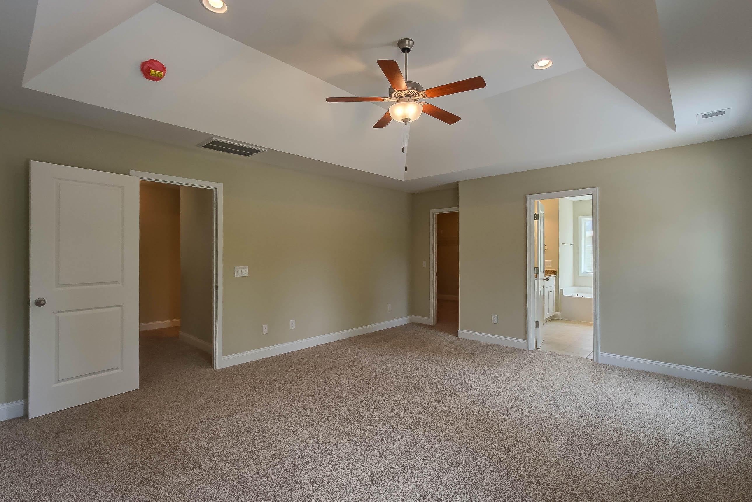 1509  Jahnz Avenue Summerville, SC 29485
