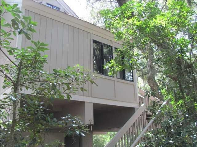 808 Treeloft Trace 1/13TH Seabrook Island, SC 29455