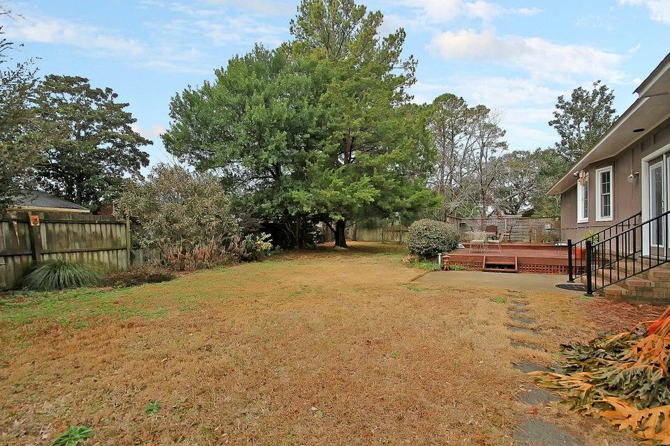 1102 Ocean Breeze Court Mount Pleasant, SC 29464