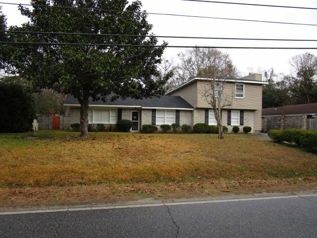 7428  Rock Street North Charleston, SC 29420