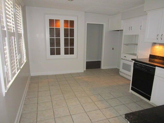 7428  Rock Street North Charleston, SC 29420