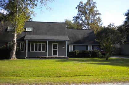 1702  Blue Heron Avenue Moncks Corner, SC 29461