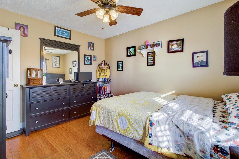 114  Destin Street Summerville, SC 29483